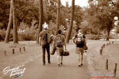Sunset Saison Festival La Teste de Buch Ride A Bar Rideabar photographe adrien sanchez infante ital vibes youth legacy eurosia sound jahddict olizamba sud west crew keyta bounty (53)