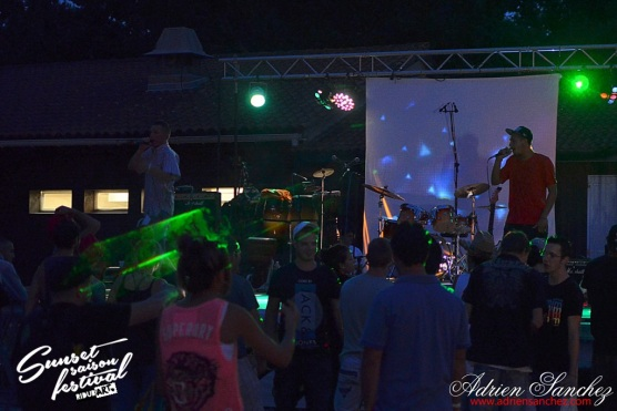 Sunset Saison Festival La Teste de Buch Ride A Bar Rideabar photographe adrien sanchez infante ital vibes youth legacy eurosia sound jahddict olizamba sud west crew keyta bounty (54)