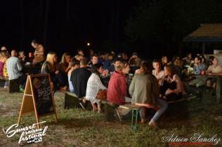 Sunset Saison Festival La Teste de Buch Ride A Bar Rideabar photographe adrien sanchez infante ital vibes youth legacy eurosia sound jahddict olizamba sud west crew keyta bounty (56)