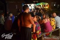 Sunset Saison Festival La Teste de Buch Ride A Bar Rideabar photographe adrien sanchez infante ital vibes youth legacy eurosia sound jahddict olizamba sud west crew keyta bounty (58)