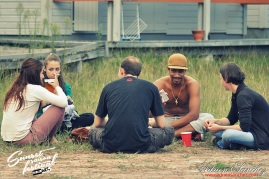 Sunset Saison Festival La Teste de Buch Ride A Bar Rideabar photographe adrien sanchez infante ital vibes youth legacy eurosia sound jahddict olizamba sud west crew keyta bounty (6)