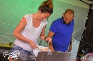Sunset Saison Festival La Teste de Buch Ride A Bar Rideabar photographe adrien sanchez infante ital vibes youth legacy eurosia sound jahddict olizamba sud west crew keyta bounty (68)