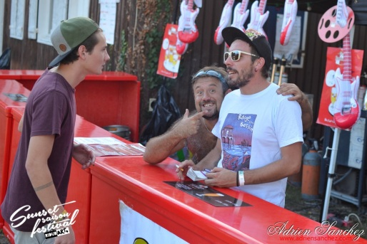 Sunset Saison Festival La Teste de Buch Ride A Bar Rideabar photographe adrien sanchez infante ital vibes youth legacy eurosia sound jahddict olizamba sud west crew keyta bounty (7)