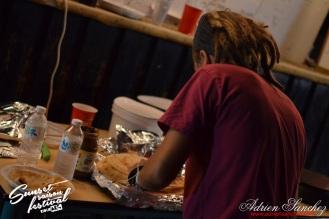 Sunset Saison Festival La Teste de Buch Ride A Bar Rideabar photographe adrien sanchez infante ital vibes youth legacy eurosia sound jahddict olizamba sud west crew keyta bounty (70)