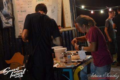Sunset Saison Festival La Teste de Buch Ride A Bar Rideabar photographe adrien sanchez infante ital vibes youth legacy eurosia sound jahddict olizamba sud west crew keyta bounty (71)
