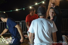 Sunset Saison Festival La Teste de Buch Ride A Bar Rideabar photographe adrien sanchez infante ital vibes youth legacy eurosia sound jahddict olizamba sud west crew keyta bounty (72)