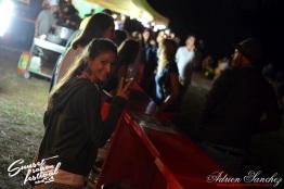 Sunset Saison Festival La Teste de Buch Ride A Bar Rideabar photographe adrien sanchez infante ital vibes youth legacy eurosia sound jahddict olizamba sud west crew keyta bounty (73)