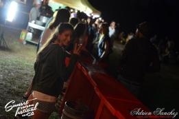 Sunset Saison Festival La Teste de Buch Ride A Bar Rideabar photographe adrien sanchez infante ital vibes youth legacy eurosia sound jahddict olizamba sud west crew keyta bounty (74)