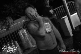 Sunset Saison Festival La Teste de Buch Ride A Bar Rideabar photographe adrien sanchez infante ital vibes youth legacy eurosia sound jahddict olizamba sud west crew keyta bounty (77)