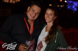 Sunset Saison Festival La Teste de Buch Ride A Bar Rideabar photographe adrien sanchez infante ital vibes youth legacy eurosia sound jahddict olizamba sud west crew keyta bounty (79)