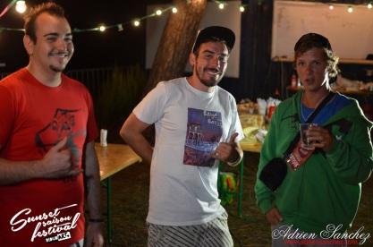 Sunset Saison Festival La Teste de Buch Ride A Bar Rideabar photographe adrien sanchez infante ital vibes youth legacy eurosia sound jahddict olizamba sud west crew keyta bounty (81)