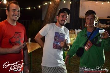 Sunset Saison Festival La Teste de Buch Ride A Bar Rideabar photographe adrien sanchez infante ital vibes youth legacy eurosia sound jahddict olizamba sud west crew keyta bounty (82)