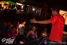 Sunset Saison Festival La Teste de Buch Ride A Bar Rideabar photographe adrien sanchez infante ital vibes youth legacy eurosia sound jahddict olizamba sud west crew keyta bounty (83)