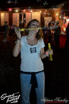 Sunset Saison Festival La Teste de Buch Ride A Bar Rideabar photographe adrien sanchez infante ital vibes youth legacy eurosia sound jahddict olizamba sud west crew keyta bounty (85)