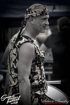 Sunset Saison Festival La Teste de Buch Ride A Bar Rideabar photographe adrien sanchez infante ital vibes youth legacy eurosia sound jahddict olizamba sud west crew keyta bounty (9)