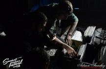 Sunset Saison Festival La Teste de Buch Ride A Bar Rideabar photographe adrien sanchez infante ital vibes youth legacy eurosia sound jahddict olizamba sud west crew keyta bounty (90)