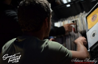 Sunset Saison Festival La Teste de Buch Ride A Bar Rideabar photographe adrien sanchez infante ital vibes youth legacy eurosia sound jahddict olizamba sud west crew keyta bounty (92)