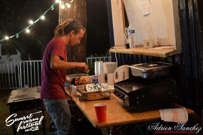 Sunset Saison Festival La Teste de Buch Ride A Bar Rideabar photographe adrien sanchez infante ital vibes youth legacy eurosia sound jahddict olizamba sud west crew keyta bounty (99)