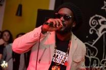 Concert Chezidek Bagus Bar La Teste de Buch Reggae New Roots Irie Ites Dusale Sound System Adrien SANCHEZ INFANTE photographe (1)