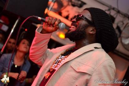 Concert Chezidek Bagus Bar La Teste de Buch Reggae New Roots Irie Ites Dusale Sound System Adrien SANCHEZ INFANTE photographe (10)