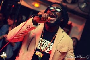 Concert Chezidek Bagus Bar La Teste de Buch Reggae New Roots Irie Ites Dusale Sound System Adrien SANCHEZ INFANTE photographe (13)