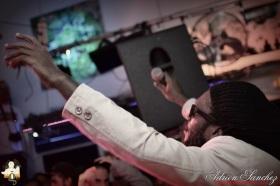 Concert Chezidek Bagus Bar La Teste de Buch Reggae New Roots Irie Ites Dusale Sound System Adrien SANCHEZ INFANTE photographe (16)