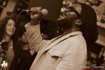 Concert Chezidek Bagus Bar La Teste de Buch Reggae New Roots Irie Ites Dusale Sound System Adrien SANCHEZ INFANTE photographe (17)