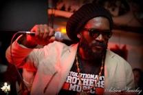 Concert Chezidek Bagus Bar La Teste de Buch Reggae New Roots Irie Ites Dusale Sound System Adrien SANCHEZ INFANTE photographe (19)