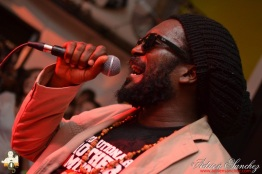 Concert Chezidek Bagus Bar La Teste de Buch Reggae New Roots Irie Ites Dusale Sound System Adrien SANCHEZ INFANTE photographe (20)