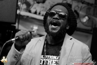 Concert Chezidek Bagus Bar La Teste de Buch Reggae New Roots Irie Ites Dusale Sound System Adrien SANCHEZ INFANTE photographe (21)