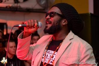 Concert Chezidek Bagus Bar La Teste de Buch Reggae New Roots Irie Ites Dusale Sound System Adrien SANCHEZ INFANTE photographe (3)