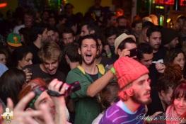 Concert Chezidek Bagus Bar La Teste de Buch Reggae New Roots Irie Ites Dusale Sound System Adrien SANCHEZ INFANTE photographe (6)