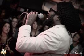 Concert Chezidek Bagus Bar La Teste de Buch Reggae New Roots Irie Ites Dusale Sound System Adrien SANCHEZ INFANTE photographe (8)