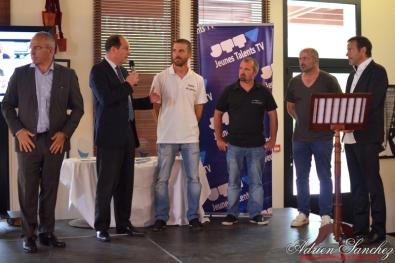 Photo Finale Jeunes Talents du Bassin 2014 Casino Gujan Mestras Le Lodge Rémi Castillo Photographe Adrien Sanchez Infante (28)