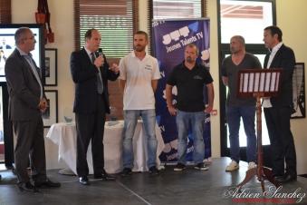 Photo Finale Jeunes Talents du Bassin 2014 Casino Gujan Mestras Le Lodge Rémi Castillo Photographe Adrien Sanchez Infante (29)