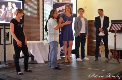 Photo Finale Jeunes Talents du Bassin 2014 Casino Gujan Mestras Le Lodge Rémi Castillo Photographe Adrien Sanchez Infante (53)