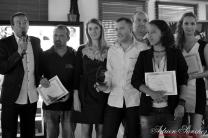 Photo Finale Jeunes Talents du Bassin 2014 Casino Gujan Mestras Le Lodge Rémi Castillo Photographe Adrien Sanchez Infante (58)