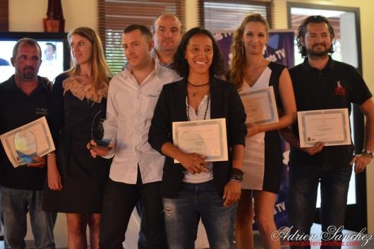Photo Finale Jeunes Talents du Bassin 2014 Casino Gujan Mestras Le Lodge Rémi Castillo Photographe Adrien Sanchez Infante (59)