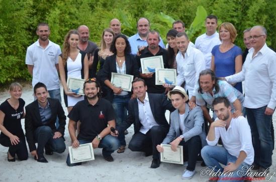 Photo Finale Jeunes Talents du Bassin 2014 Casino Gujan Mestras Le Lodge Rémi Castillo Photographe Adrien Sanchez Infante (64)