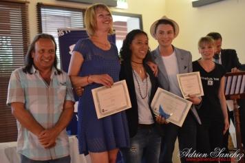 Photo Finale Jeunes Talents du Bassin 2014 Casino Gujan Mestras Le Lodge Rémi Castillo Photographe Adrien Sanchez Infante Hantcha (1)
