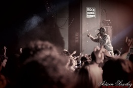 Photo HERE I COME #10 Awakx Sound Jr Yellam Irie Ites Skara Mucci Bordeaux Rock School Barbey Photographe Adrien SANCHEZ INFANTE 2014 Reggae (2)
