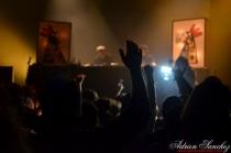 Photo HERE I COME #10 Awakx Sound Jr Yellam Irie Ites Skara Mucci Bordeaux Rock School Barbey Photographe Adrien SANCHEZ INFANTE 2014 Reggae (5)