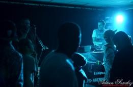 Photo HERE I COME #11 Bordeaux Rock School Barbey X-Ray Production Eurosia Bodega Sound Soopa Highration Atili Bandalero Dj Goloom Dougy Pierroots Photographe Adrien SANCHEZ INFANTE 2015 Reggae Jungle (1)