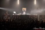 Photo HERE I COME #11 Bordeaux Rock School Barbey X-Ray Production Eurosia Bodega Sound Soopa Highration Atili Bandalero Dj Goloom Dougy Pierroots Photographe Adrien SANCHEZ INFANTE 2015 Reggae Jungle (12)
