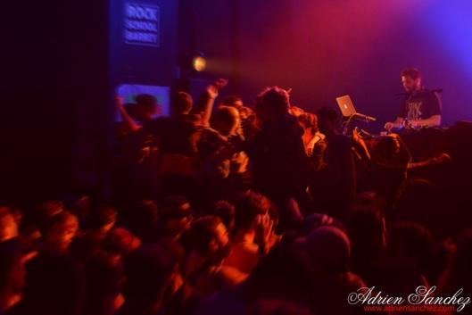 Photo HERE I COME #11 Bordeaux Rock School Barbey X-Ray Production Eurosia Bodega Sound Soopa Highration Atili Bandalero Dj Goloom Dougy Pierroots Photographe Adrien SANCHEZ INFANTE 2015 Reggae Jungle (17)