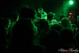 Photo HERE I COME #11 Bordeaux Rock School Barbey X-Ray Production Eurosia Bodega Sound Soopa Highration Atili Bandalero Dj Goloom Dougy Pierroots Photographe Adrien SANCHEZ INFANTE 2015 Reggae Jungle (30)