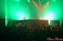 Photo HERE I COME #11 Bordeaux Rock School Barbey X-Ray Production Eurosia Bodega Sound Soopa Highration Atili Bandalero Dj Goloom Dougy Pierroots Photographe Adrien SANCHEZ INFANTE 2015 Reggae Jungle (5)