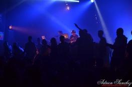 Photo HERE I COME #11 Bordeaux Rock School Barbey X-Ray Production Eurosia Bodega Sound Soopa Highration Atili Bandalero Dj Goloom Dougy Pierroots Photographe Adrien SANCHEZ INFANTE 2015 Reggae Jungle (45)