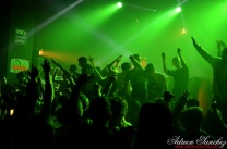 Photo HERE I COME #11 Bordeaux Rock School Barbey X-Ray Production Eurosia Bodega Sound Soopa Highration Atili Bandalero Dj Goloom Dougy Pierroots Photographe Adrien SANCHEZ INFANTE 2015 Reggae Jungle (46)
