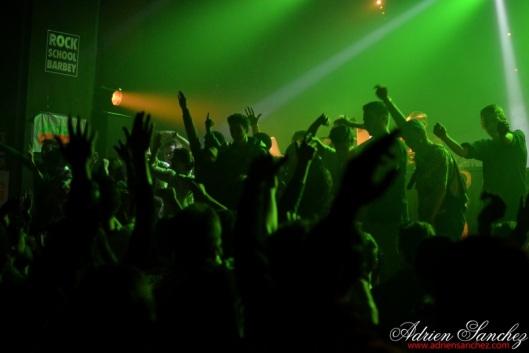 Photo HERE I COME #11 Bordeaux Rock School Barbey X-Ray Production Eurosia Bodega Sound Soopa Highration Atili Bandalero Dj Goloom Dougy Pierroots Photographe Adrien SANCHEZ INFANTE 2015 Reggae Jungle (47)